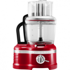 Food processor KitchenAid Artisan da 4.1 L.,rosso imperiale